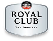 royal-club