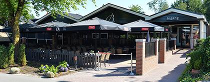 restaurant-het-land-van-bartje